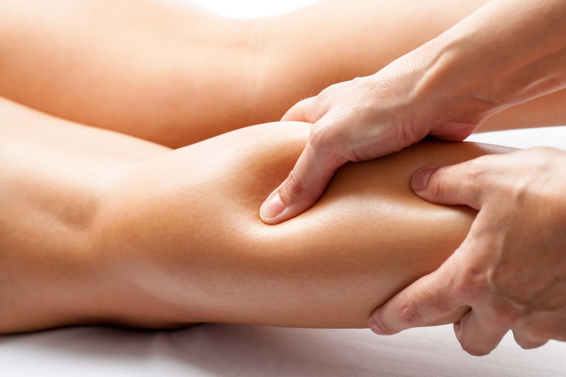 Medizinische Massage und Private Physiotherapie in Zürich Unterstrass